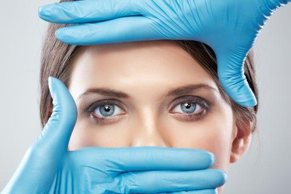 Plastic Surgery Deposit Payment Process Mcan Health